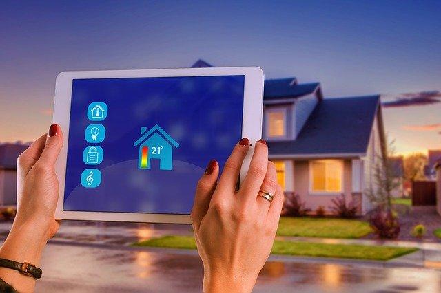 Efektywne i ekologiczne ogrzewanie domu